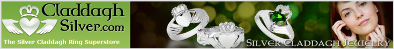 Silver Claddagh Jewelry.jpg